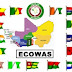 Nigerian traders storm ECOWAS, protest alleged closure of businesses in Ghana