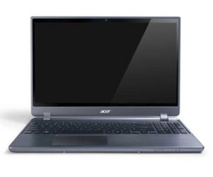 Acer Aspire M3-581PT ELANTECH Touchpad Drivers for Windows