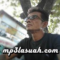Faisal Cang - Hitam Bukan Putih (Full Album)
