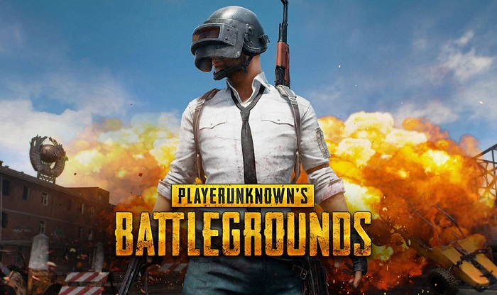 Game Android Online