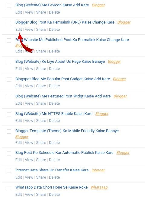 Blogger-Post-Me-Last-Update-Last-Modified-Date-Kaise-Show-Kare