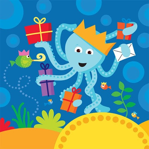 Imagenes infantiles a color imagenes y dibujos para imprimir - Dibujos en colores para imprimir ...