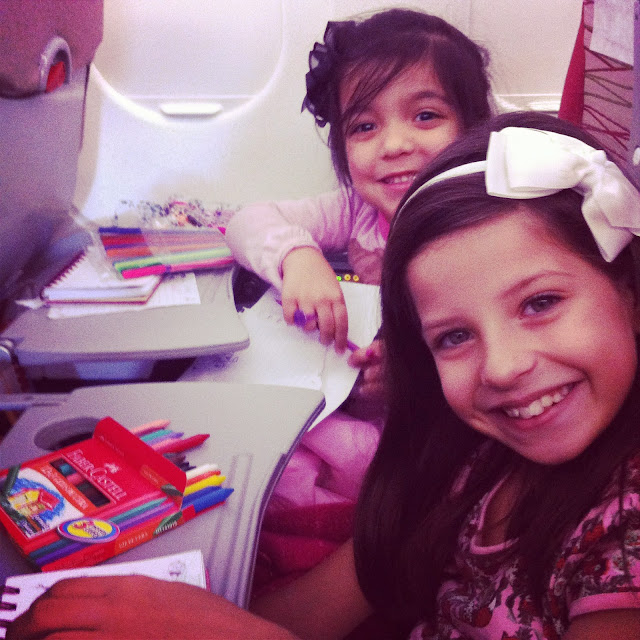 Viajando para Gramado
