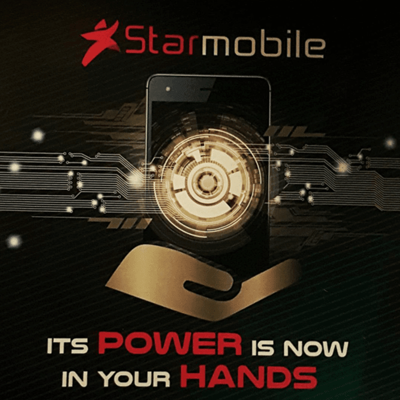 Starmobile Knight Spectra Announced! The First Local Smartphone With Dual Rear Camera, Priced At Just 14990 Pesos!