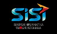 PT Sinergi Informatika Semen Indonesia, karir PT Sinergi Informatika Semen Indonesia, lowongan kerja PT Sinergi Informatika Semen Indonesia, lowongan kerja 2018