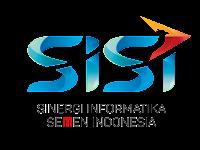 PT Sinergi Informatika Semen Indonesia - Recruitment For Fresh Graduate, Experienced Staff Semen Indonesia Group July 2018