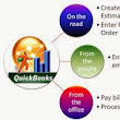 QuickBooks on Cloud or QuickBooks cloud hosting