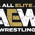 [RUMOR] Dois lutadores ficam lesionados no AEW Dynamite