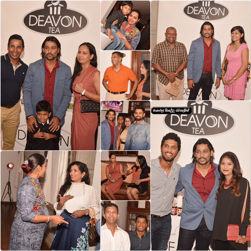 http://www.gallery.gossiplankanews.com/event/tm-dilshans-tea-business-launching-ceremony.html
