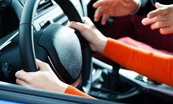 Δίπλωμα οδήγησης: Νέα αποχή των εξεταστών σε όλες τις Περιφέρειες - Υπογράψτε το ψήφισμα