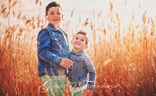 galart fotógrafos, fotos de comunión, kids