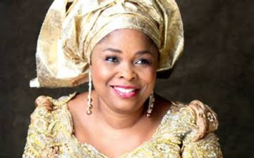 Court fixes Patience Jonathan's Court hearing for February 13th