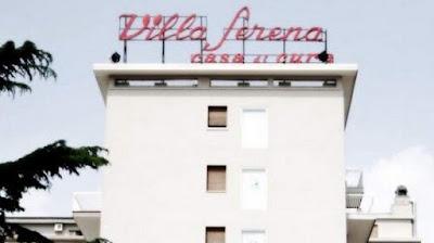 Ufficio Di Igiene Palermo : Igiene archivi newsicilia