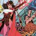 Marvel: tra rapporti orali censurati e malintesi con l'Editor-in-Chief, viaggio dietro le quinte dei Vendicatori della Costa Ovest di John Byrne