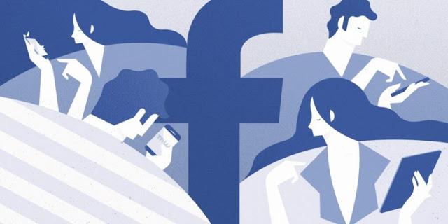 تهكير و إختراق حساب فيس بوك (Facebook) ... كيف يتم ذلك ؟ و كيف يمكن حماية أنفسنا منه ؟ 2018