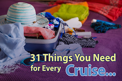 http://www.laurenofalltrades.blog/p/cruise-shopping.html