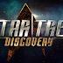Star Trek: Discovery estreará em uma segunda-feira, 25 de setembro, na Netflix