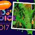 Íme, az idei Kids' Choice Awards fellépői