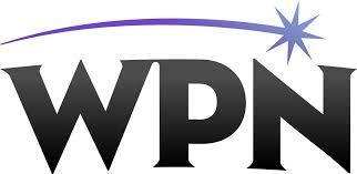 مع الـVPN  أصبح يمكن للمراهنين تغيير مكان اقامتهم الحقيقي