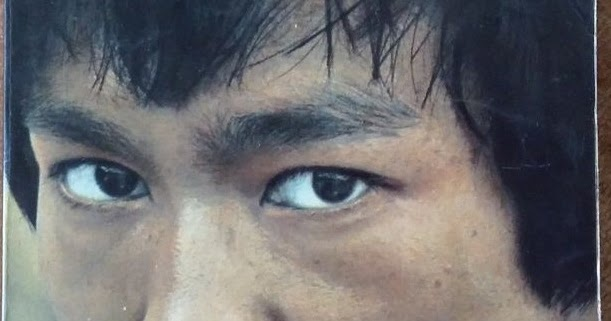 Sharon Lees Asiatischer Arsch Wird Durchbohrt