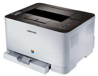 Samsung Printer Xpress C430W Driver Download, Review 2016