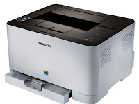 Samsung Printer Xpress C430W Driver Download