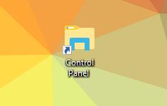 windows-pc-ke-liye-control-panel-ke-shortcut-key-banaye