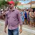 Confira algumas das ações do Vereador Evandro Macarrão em Serra do Vento, zona rural de Belo Jardim, PE