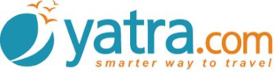 Yatra.com Customer Service Number India