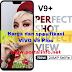 Harga dan spesifikasi VIVO V9 PLUS terbaru 2018