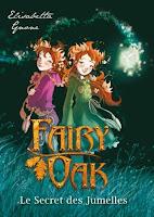 http://www.livraddict.com/biblio/livre/fairy-oak-tome-1-le-secret-des-jumelles.html