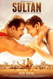 [Movie - India] Sultan (2016) [Bluray] [Subtitle indonesia] [3gp mp4 mkv]