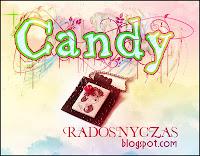 http://misiowyzakatek.blogspot.com/2013/07/wygraam-zawieszke.html