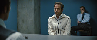 black mass peter sarsgaard