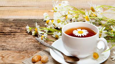5 loài hoa đẹp chữa bệnh ho cực hiệu nghiệm