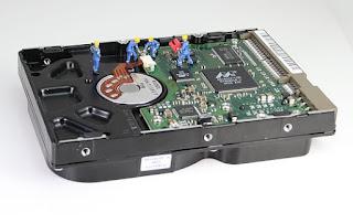 hardware-www.frankydaniel.com