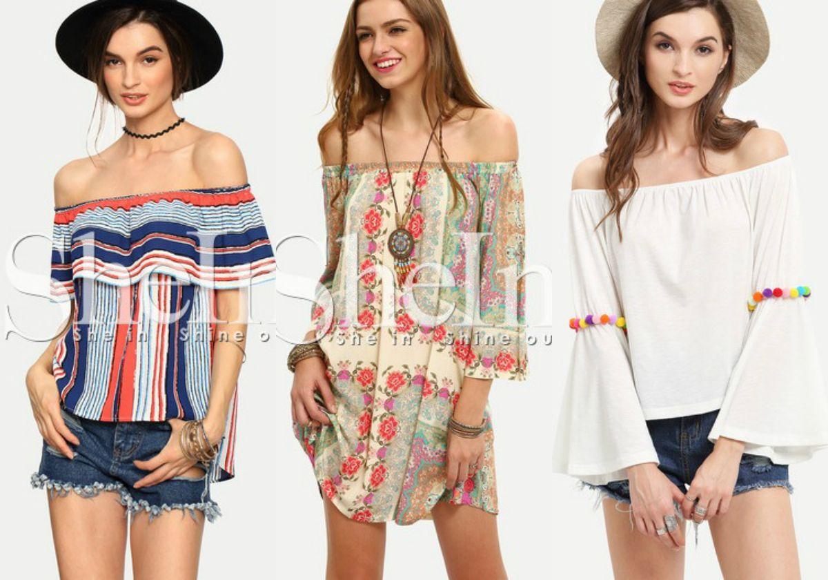 modne-bluzki-na-lato