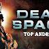 Dead Space v1.2.0 APK FULL - OFFLINE