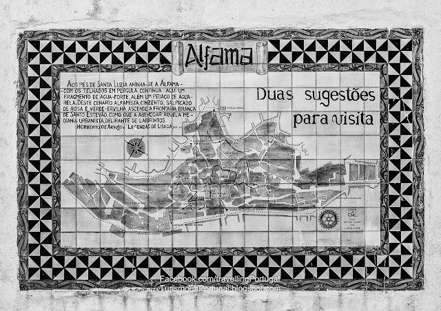 alfama_lisboa