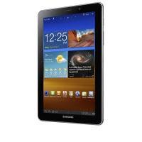 Samsung P6800 Galaxy Tab 7.7 Price