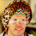 John Lockley White sangoma in the Xhosa tradition  to jet off to the US