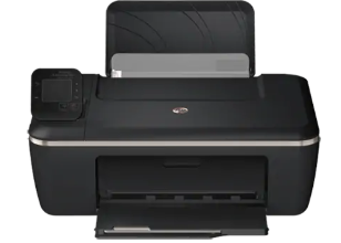 https://www.support-printerdriver.net/2019/04/hp-deskjet-ink-advantage-3510-driver.html