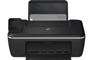 HP DeskJet  Ink Advantage 3510 Driver Download