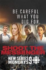 Shoot the Messenger – Todas as Temporadas – HD 720p
