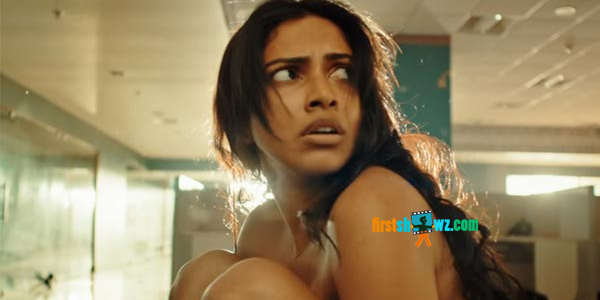 Amala Paul Aame Movie Teaser - Latest Movie Updates, Movie