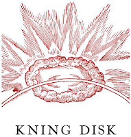 https://kning-disk.myshopify.com/
