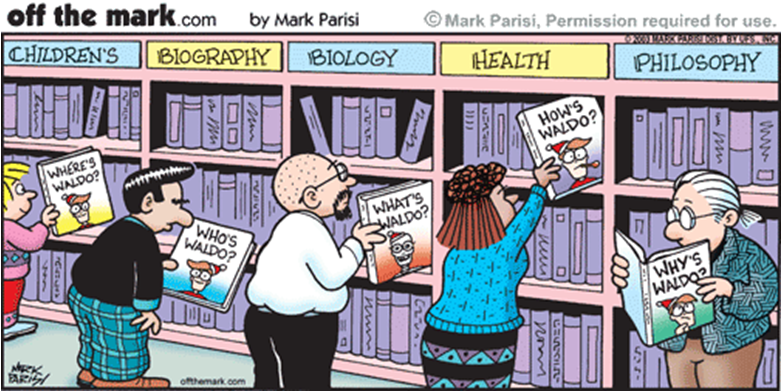 Cara Mengelola Perpustakaan Sekolah yang Baik