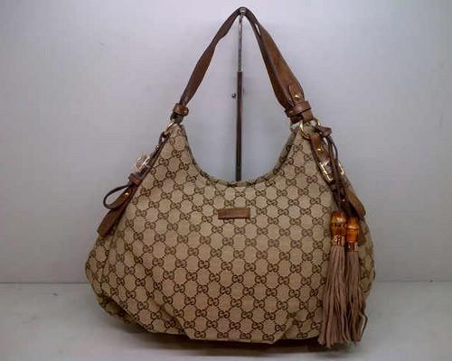 Foto Gambar Model Tas Gucci Terbaru Premium Original Selempang c15e6ddfad