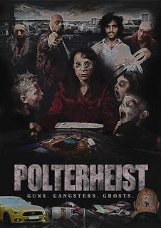 Polterheist - Legendado