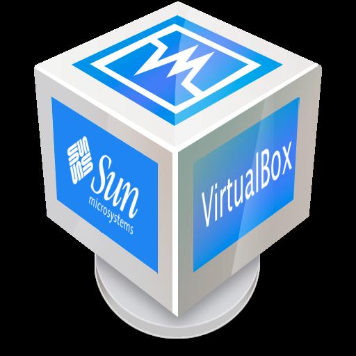 VirtualBox v5.2.0-118431 www.bajaqui.org